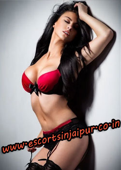 independent Alwar Escorts