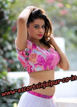 Ajmer Escorts