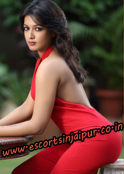 Escorts in Alwar